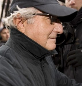 US-FINANCE-FRAUD-MADOFF