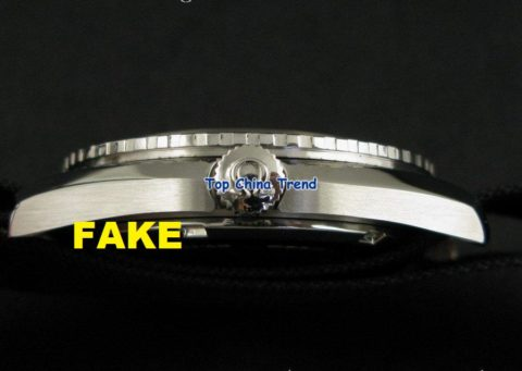 new-fake-omega-seamaster-300-side-profile