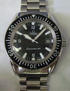 watchco-omega-seamaster-sm-300-nos