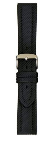 Hadley Roma Kevlar Watch Strap Band